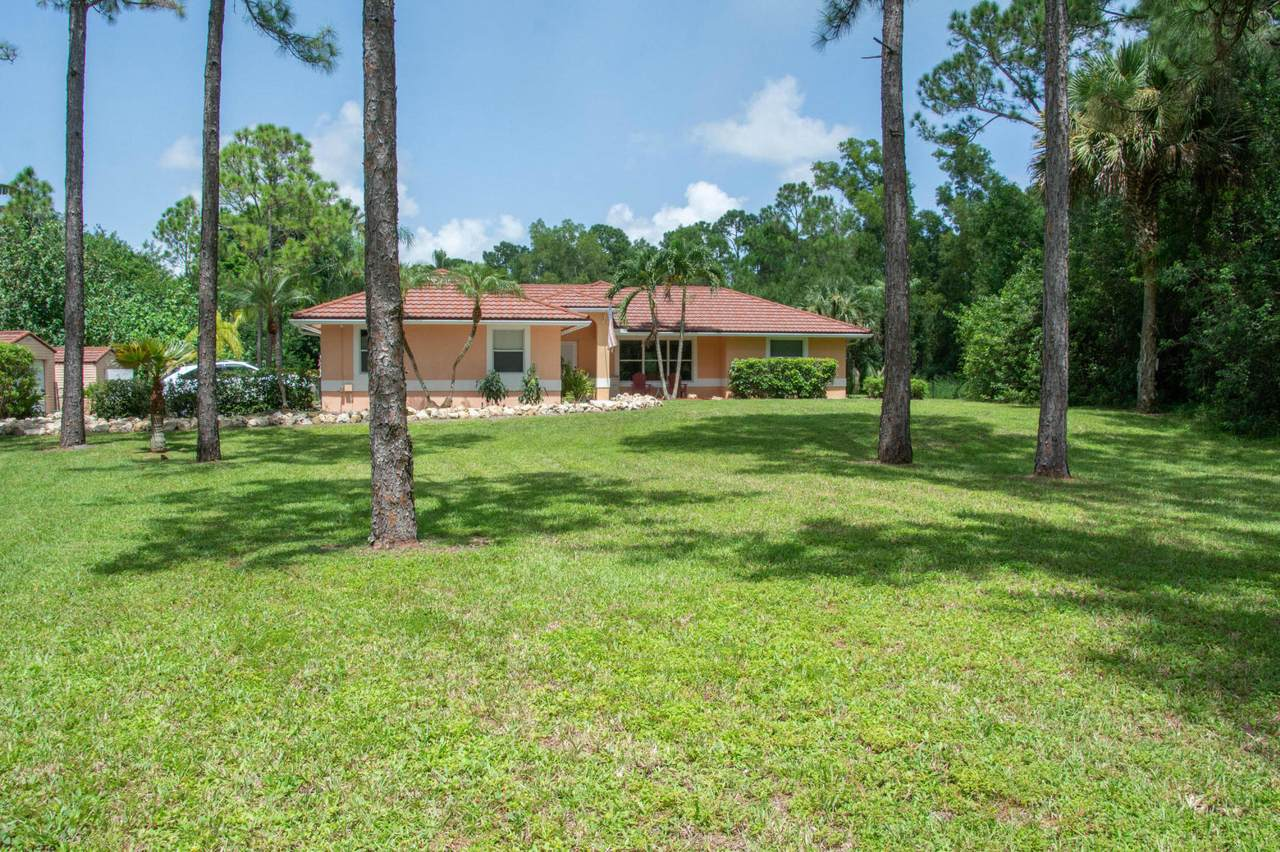 12563 Old Indiantown Road - Photo 1