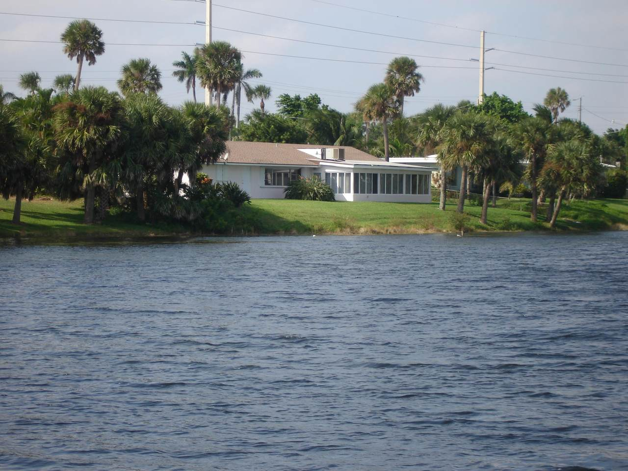 120 Ocean Drive - Photo 1