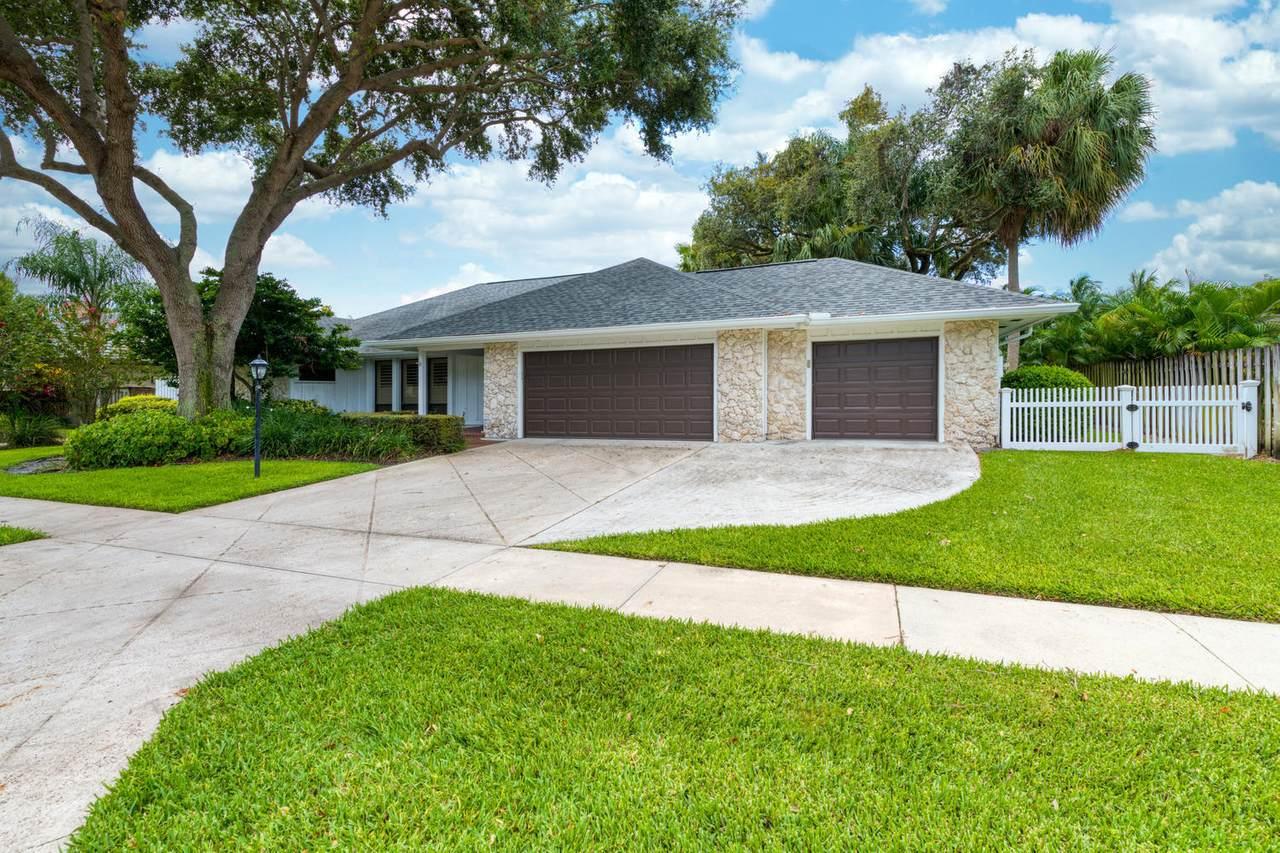 2424 Palm Harbor Drive - Photo 1