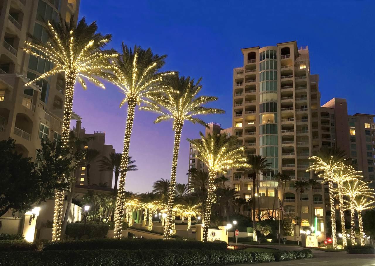 3700 Ocean Boulevard - Photo 1