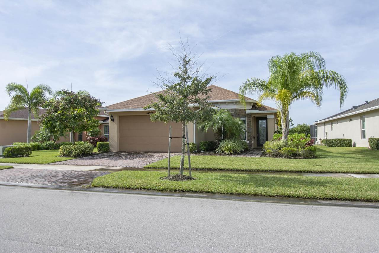 10372 Indian Lilac Trail - Photo 1