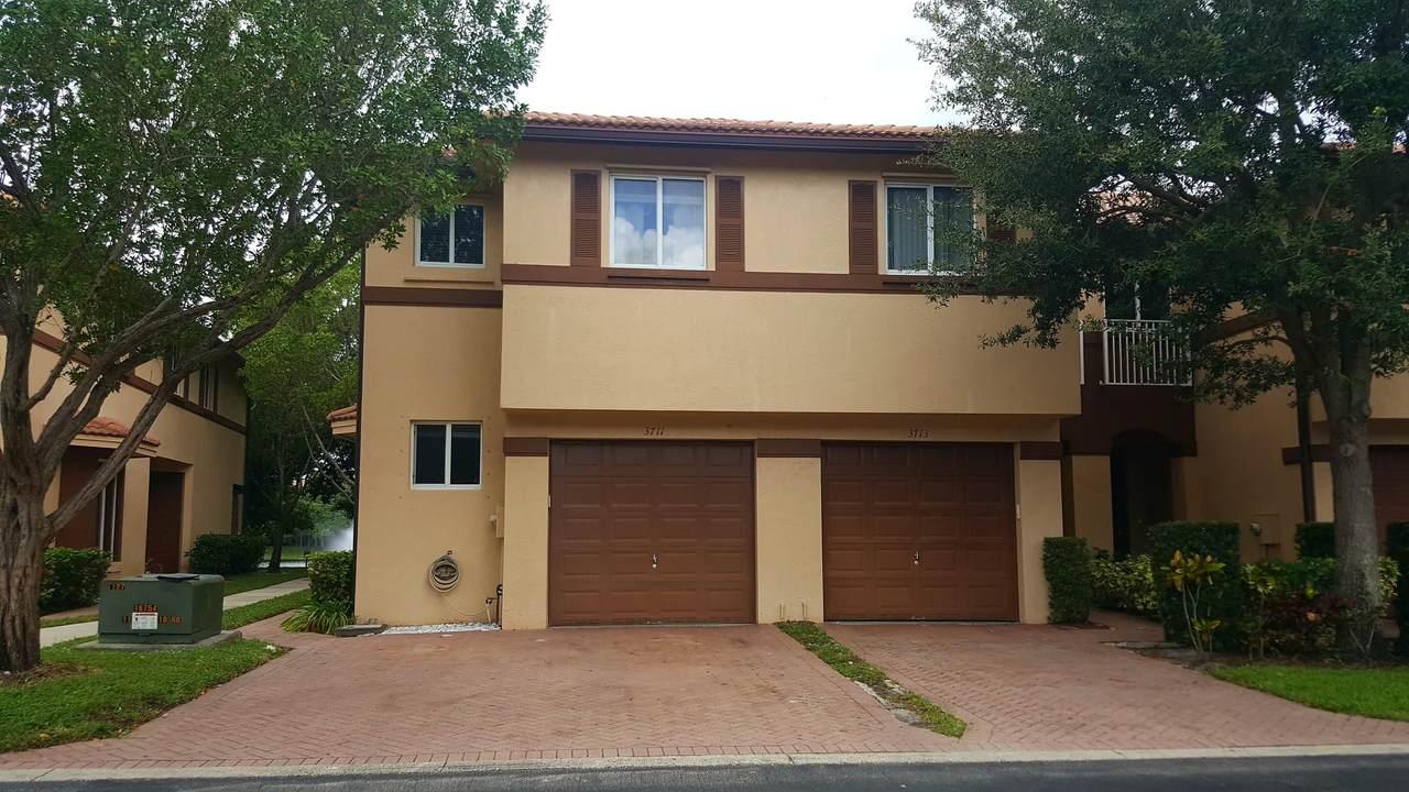 3711 Oleander Terrace - Photo 1