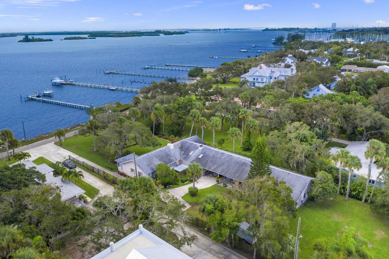 2701 Indian River Drive - Photo 1