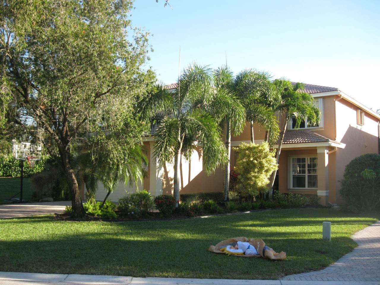 15828 Corintha Terrace - Photo 1