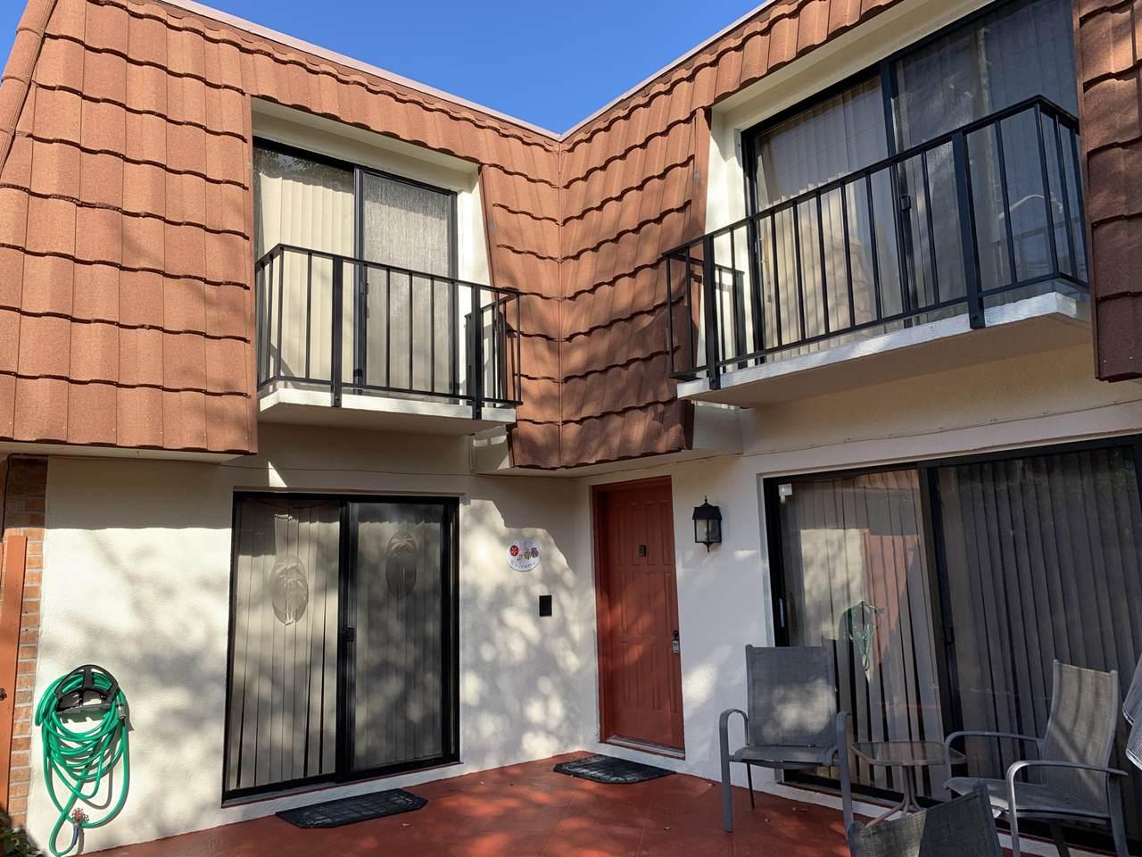 3428 San Bernadino Drive - Photo 1
