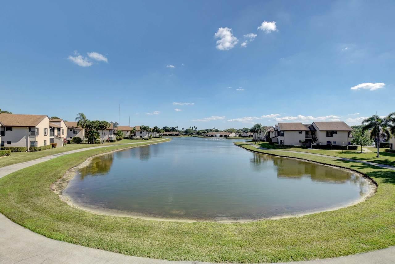 8601 Boca Glades Boulevard - Photo 1