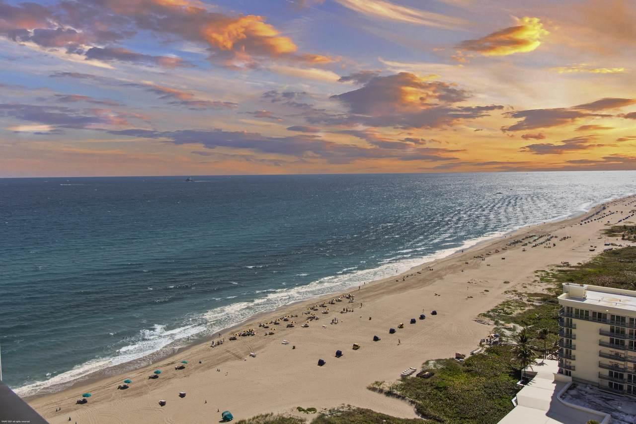 3800 Ocean Drive - Photo 1