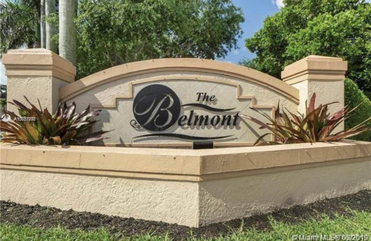 2004 Belmont Lane - Photo 1