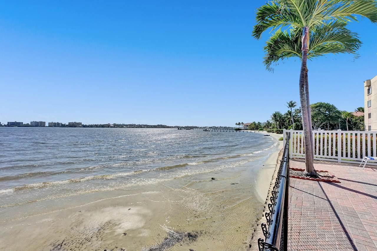 1516 Lakeside Drive - Photo 1