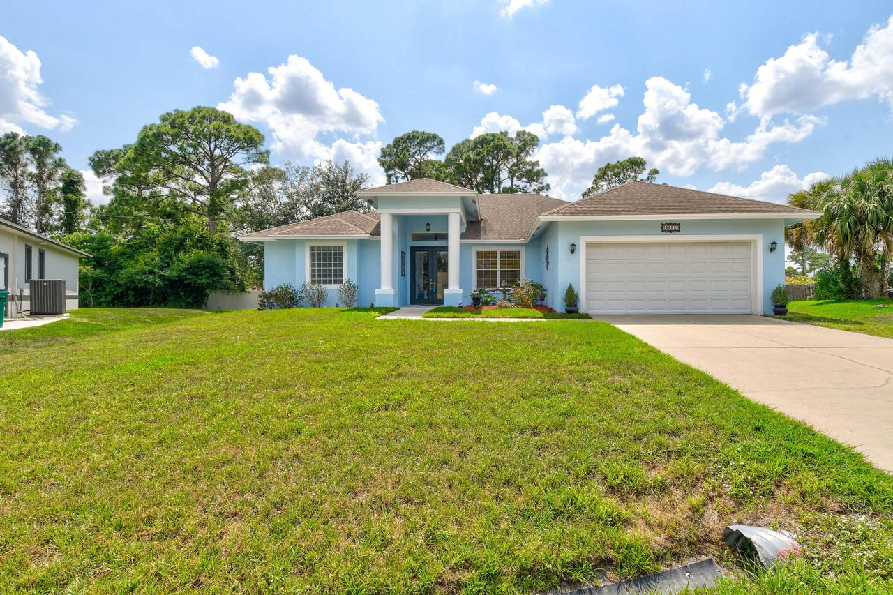 2683 Ace Road - Photo 1
