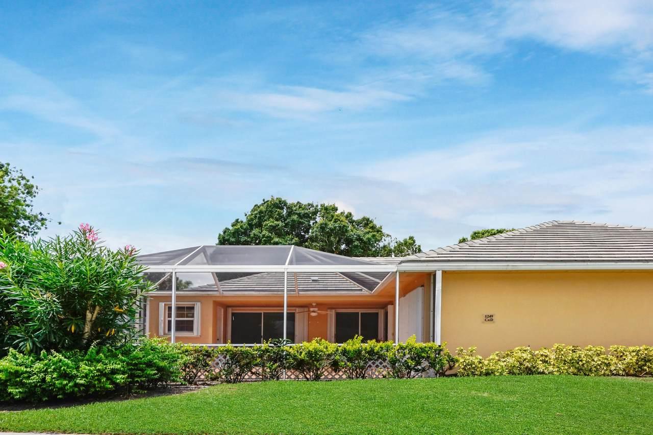 1249 Sun Terrace Circle - Photo 1