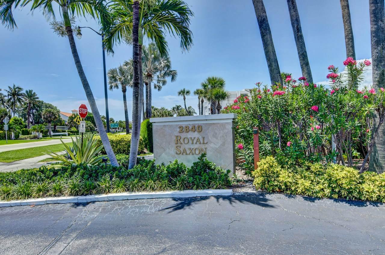 2840 Ocean Boulevard - Photo 1