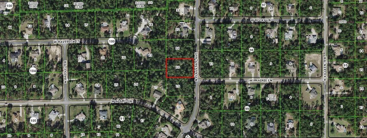 5898 Flagstaff Avenue - Photo 1