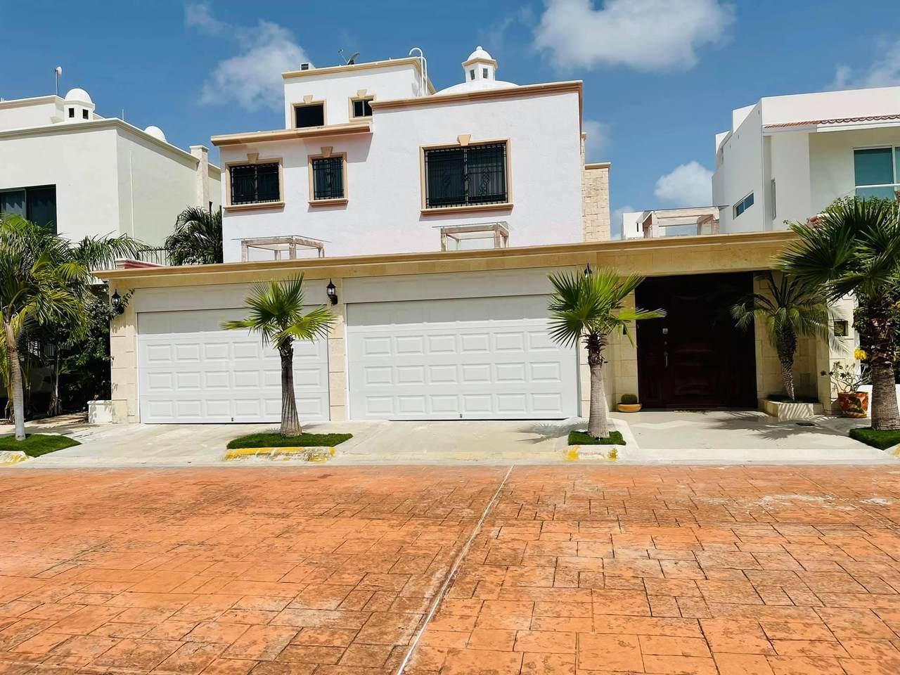 77504 Cozumel,Cancun,Mx - Photo 1