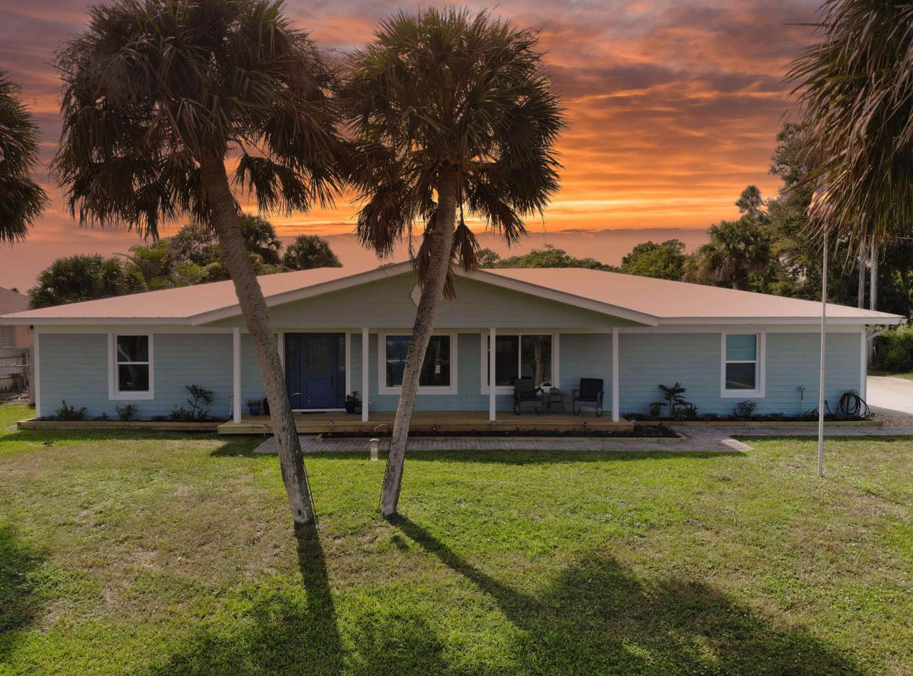 12863 Indian River Drive - Photo 1