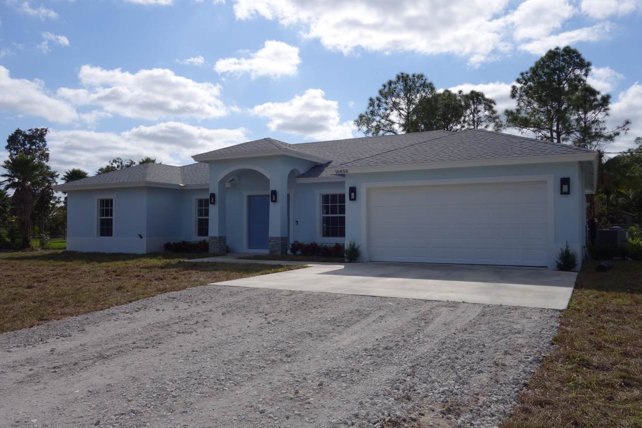 16858 72nd Road - Photo 1