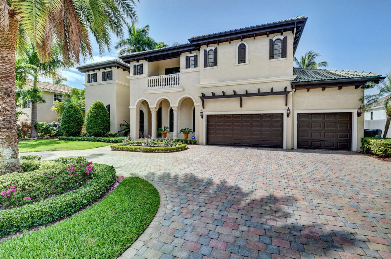 https://bt-photos.global.ssl.fastly.net/rmls/1280_boomver_3_RX-10531885-2.jpg