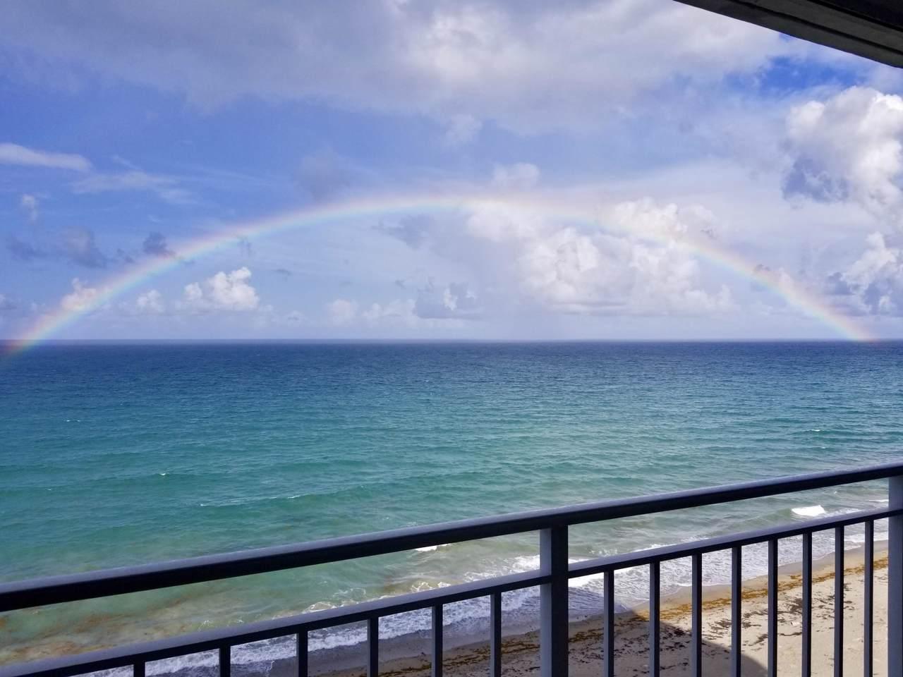 9600 Ocean Drive - Photo 1