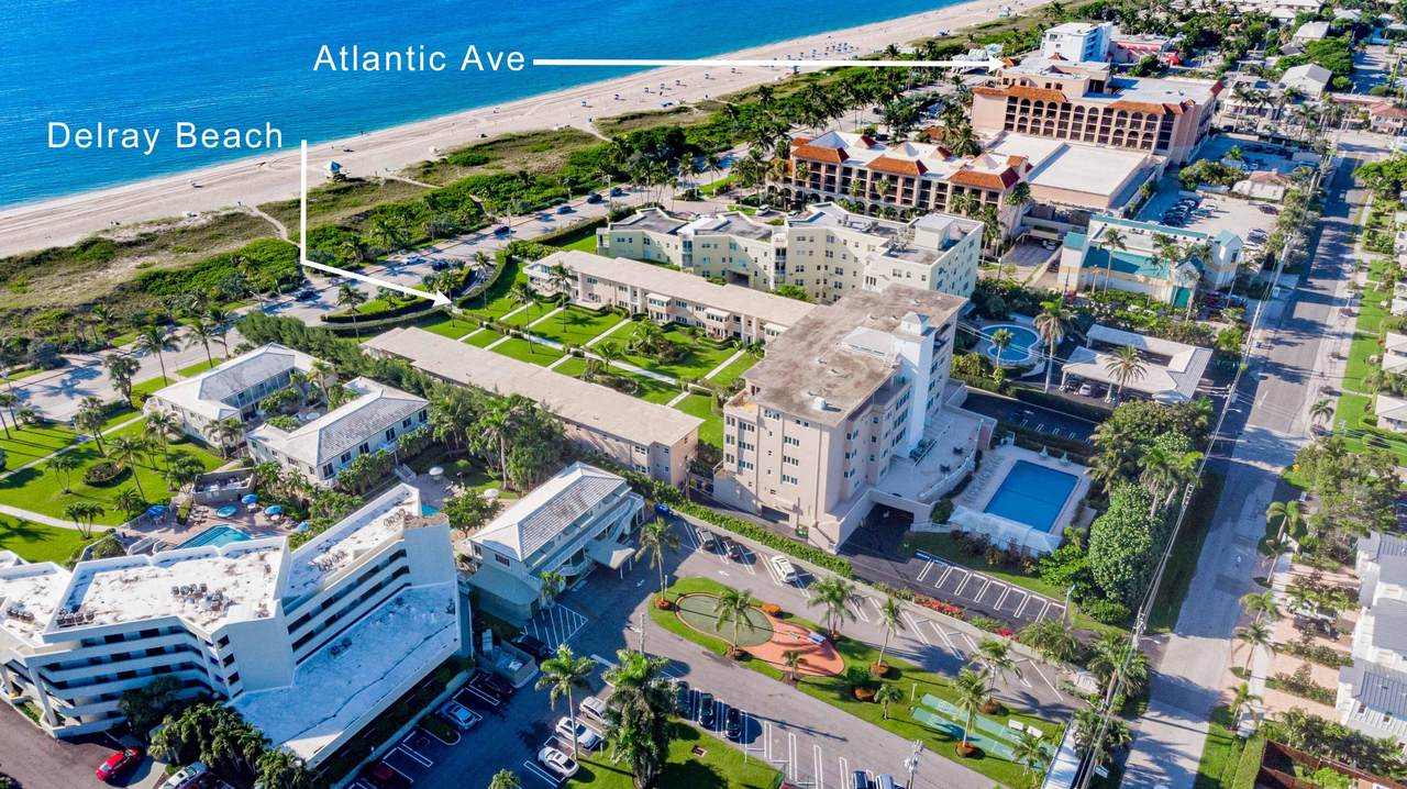 120 Ocean Boulevard - Photo 1