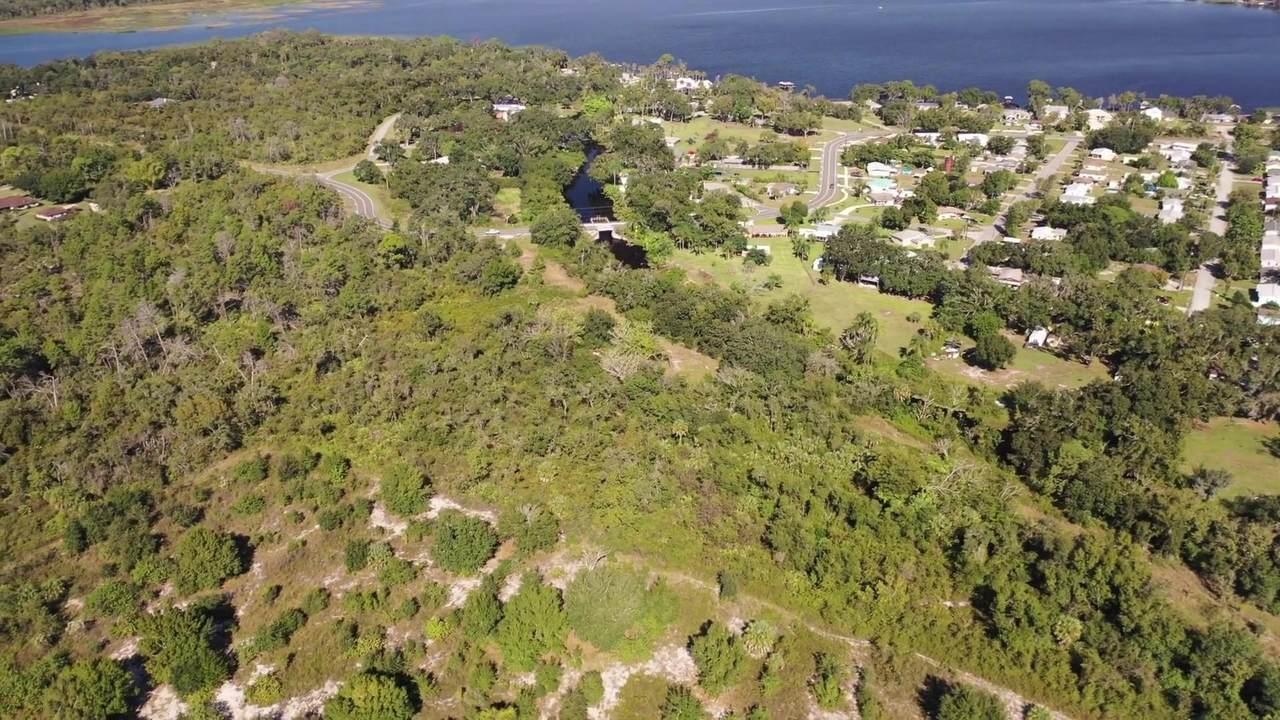 1055 Lake Josephine Drive - Photo 1