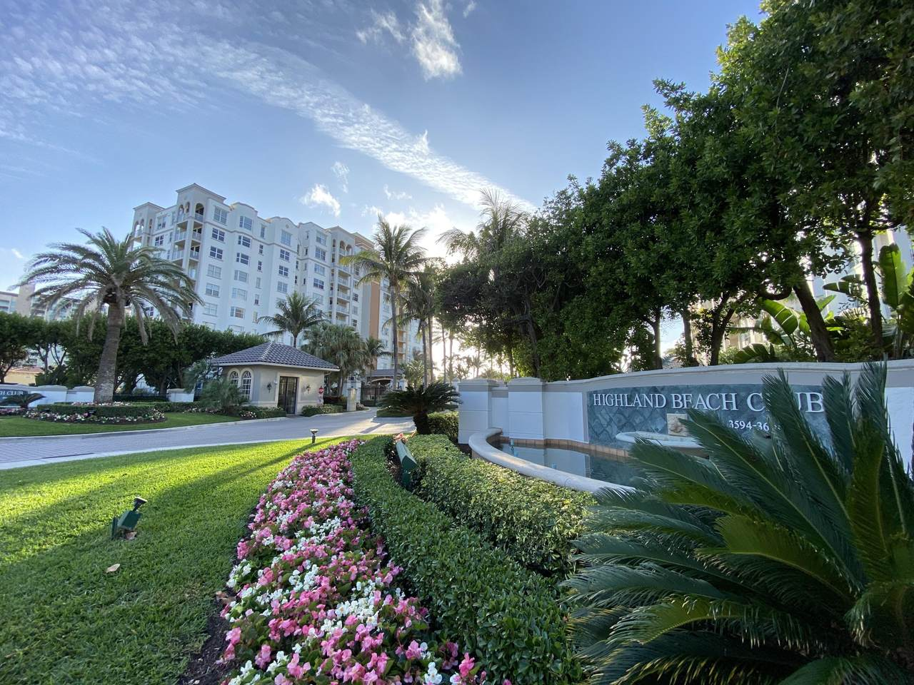 3606 Ocean Boulevard - Photo 1