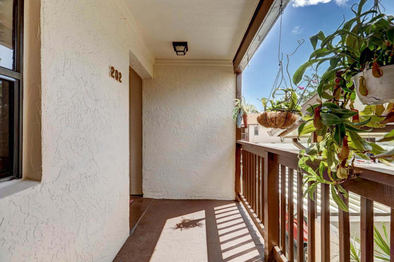 6531 Federal Highway - Photo 1