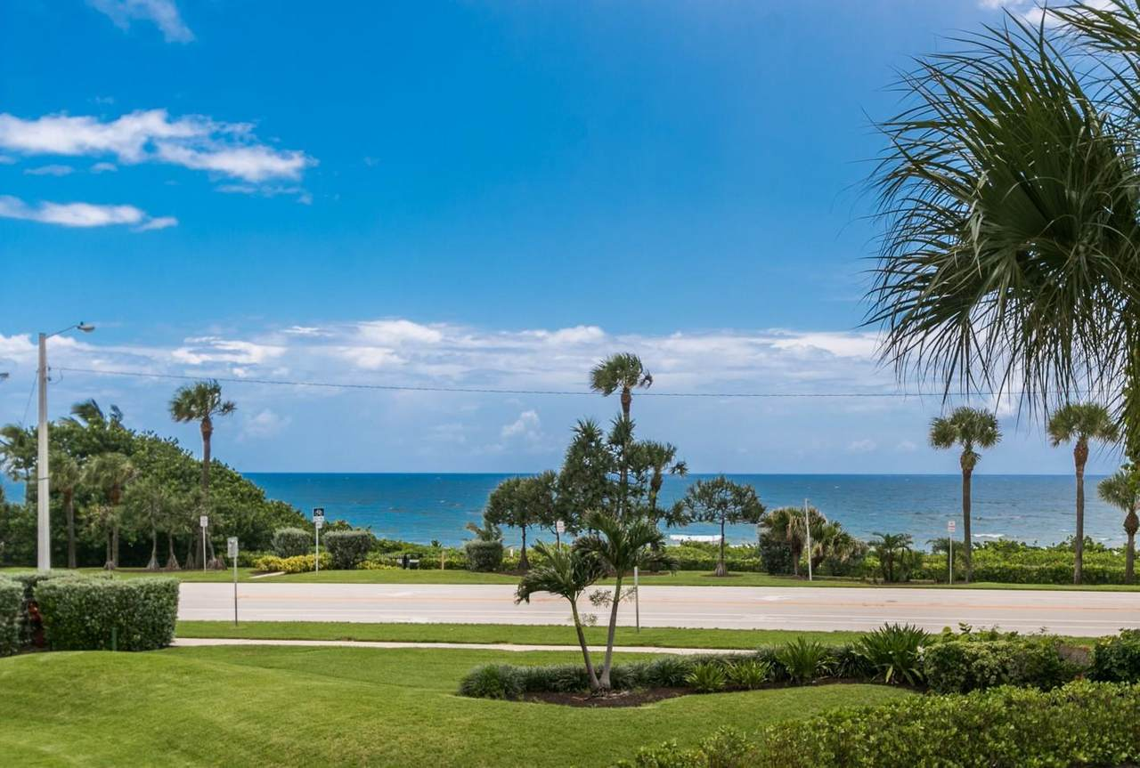 4545 Ocean Boulevard - Photo 1
