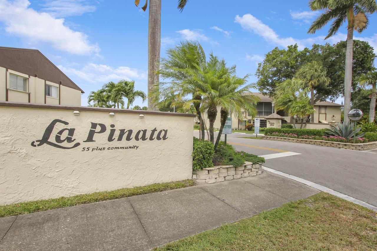 5773 La Pinata Boulevard - Photo 1