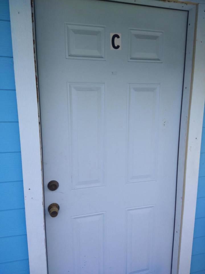 1204 Boston Ave. Avenue - Photo 1