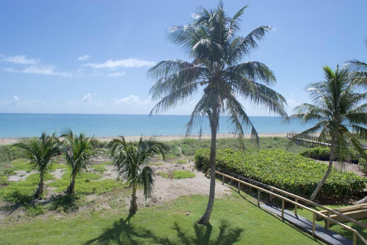 612 Ocean Drive - Photo 1