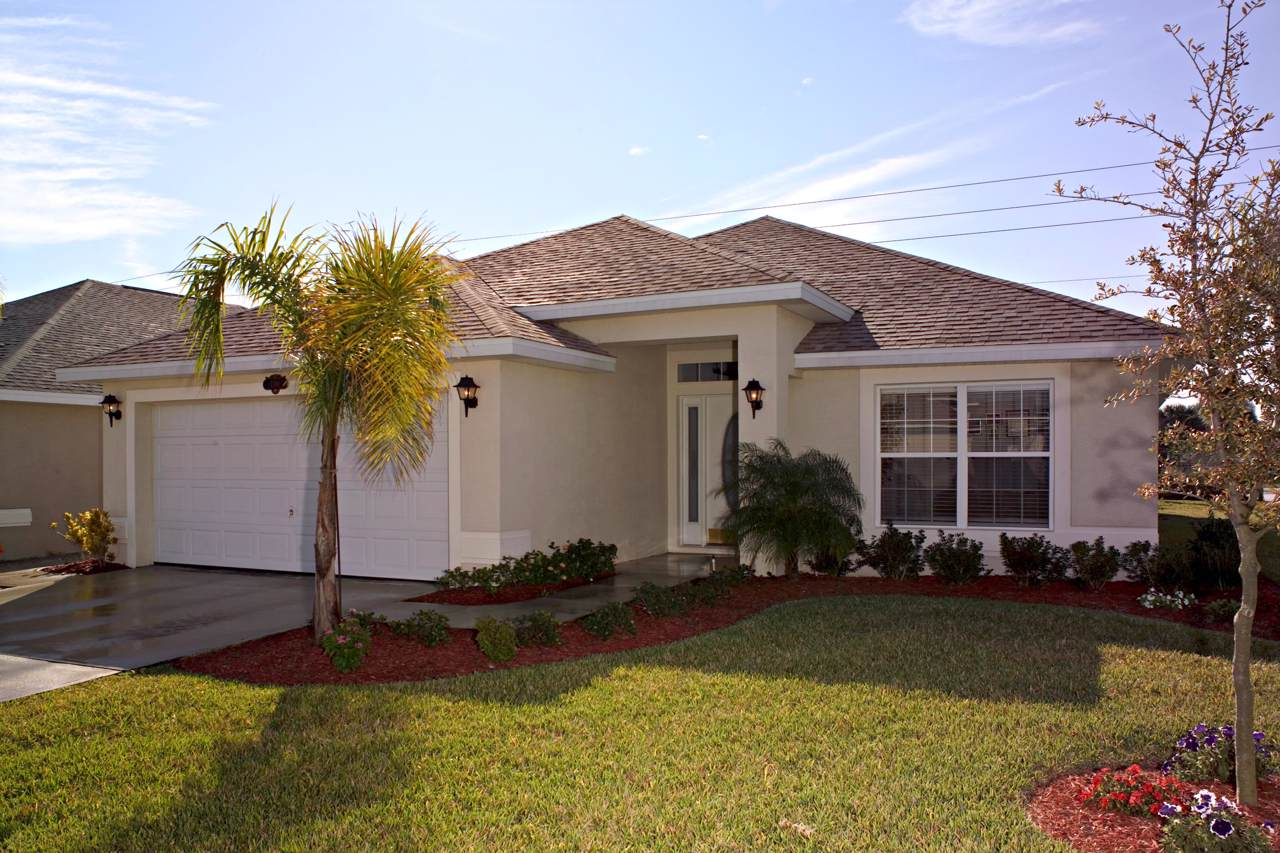5313 San Benedetto Place - Photo 1