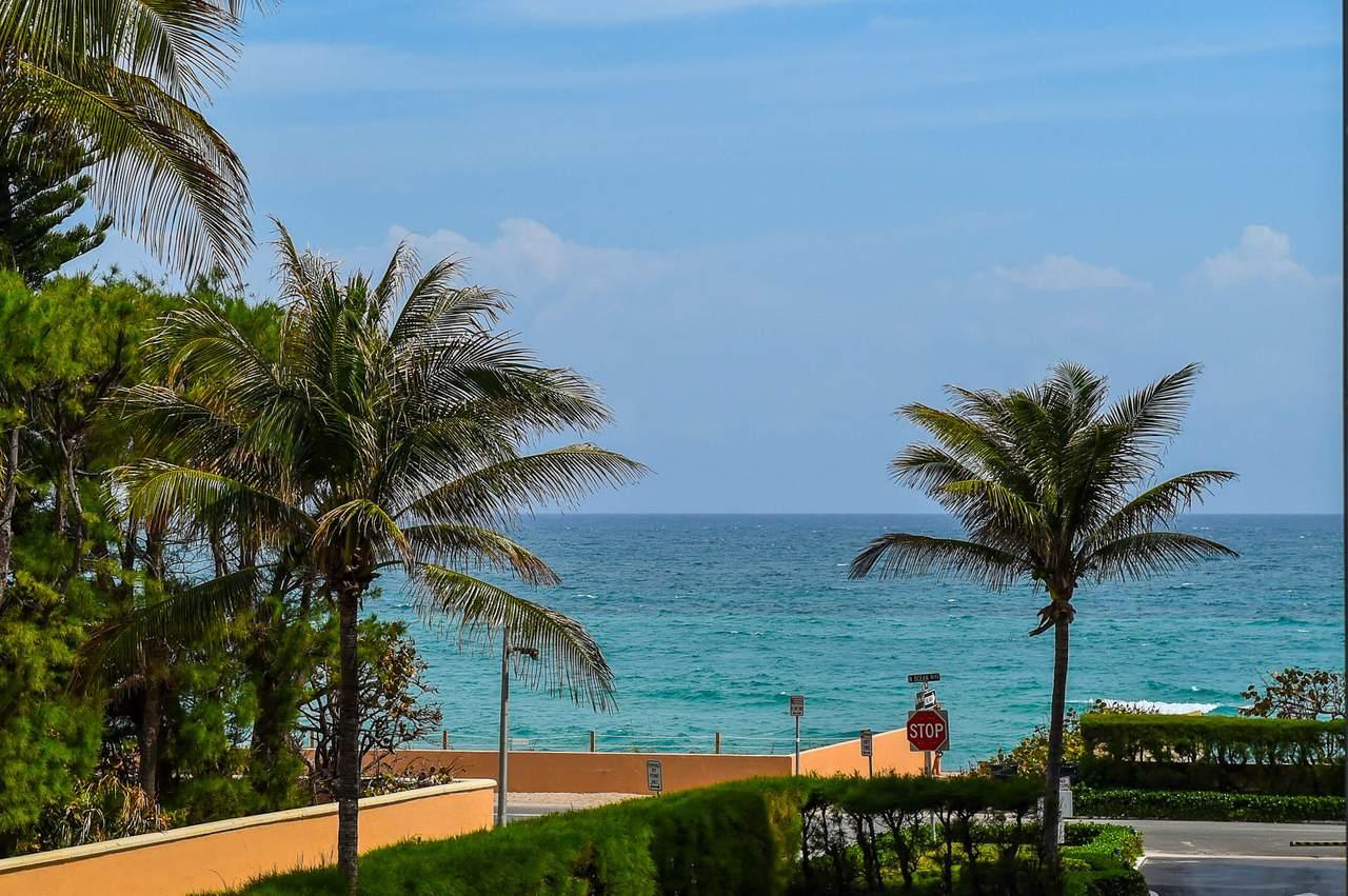 170 Ocean Boulevard - Photo 1