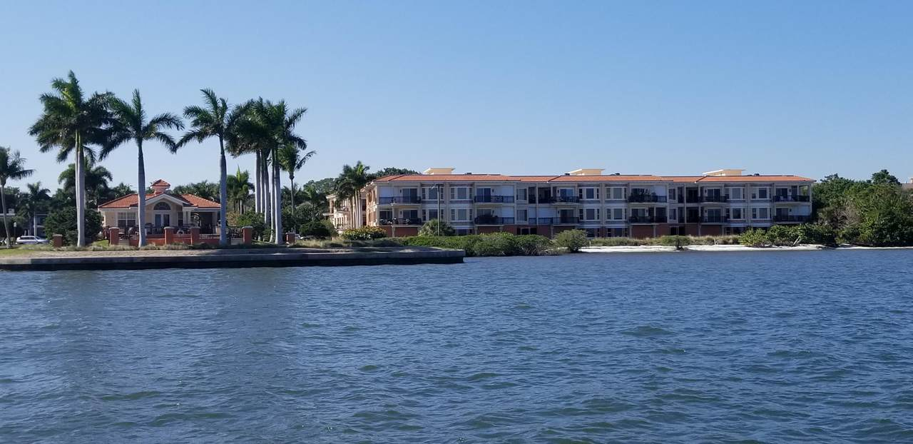 1517 Outrigger Landings Drive - Photo 1
