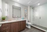 236 Fifth Avenue - Photo 13
