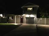 2484 Southridge Road - Photo 61