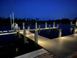 14450 Cypress Island Circle - Photo 5