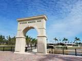 12 Harbour Isle Drive - Photo 35
