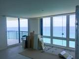 5380 Ocean Drive - Photo 6