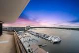 100 Lakeshore Drive - Photo 34