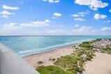2700 Ocean Drive - Photo 11