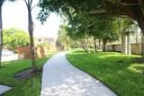 5702 Windsong Lane - Photo 28