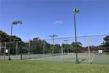 5702 Windsong Lane - Photo 30