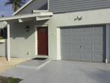 2484 Southridge Road - Photo 4