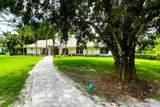 1760 Colony Way - Photo 7