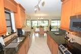6774 Willow Wood Drive - Photo 10
