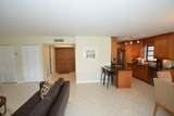 6774 Willow Wood Drive - Photo 13