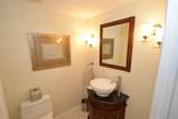 6774 Willow Wood Drive - Photo 14