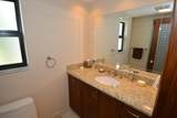 6774 Willow Wood Drive - Photo 17
