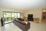 6774 Willow Wood Drive - Photo 4