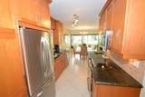 6774 Willow Wood Drive - Photo 9